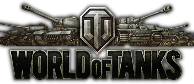 Hate WOT. Hejt na wota (world of tanks)